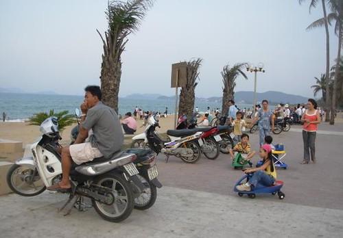 V-Nha Trang (1)
