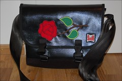 DSC_0062 (SpoK Bags) Tags: handmade purse custom spokbags