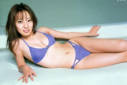山本梓 (8)
