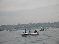 IMG_0361 (JFSD (Jonnie)) Tags: sandiego whalewatching sandiegobay jada