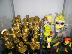 PIC_0435 (shinyi56) Tags: toys shinyi