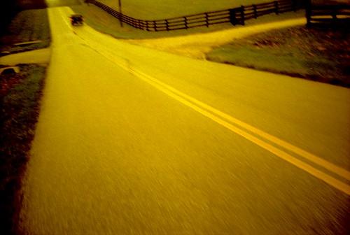 Smith Road III
