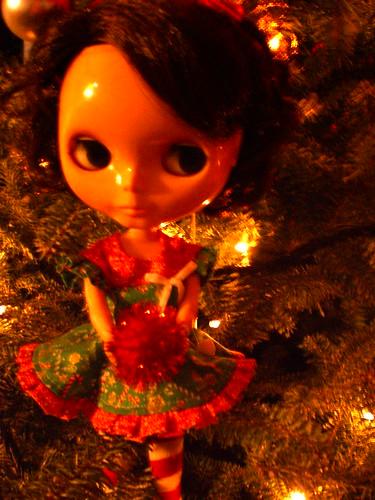 [Décembre 2007] : Noël ! 2090968087_9c98d395d4