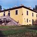 Villa Valle Benedetta Livorno