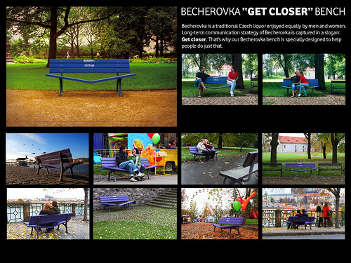 Becherovka Bank