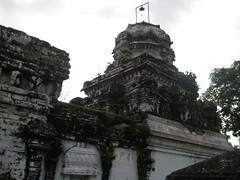 IMG_0572 (Raju's Temple Visits) Tags: temple annamalaiyar nedurambakkam nearpancheshti