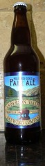 Anderson Valley Pale Ale