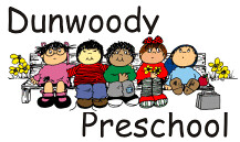 dunwoody methodist preschool kingswood preschool dunwoody heneghan s dunwoody dunwoody 20747