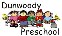 dunwoody baptist church preschool heneghan s dunwoody dunwoody preschool open house 401