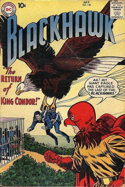blackhawk150.jpg