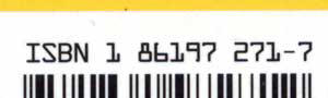 image of ISBN 1 86197 271 7