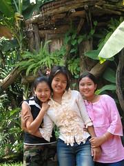 2.pictures.Myanmar07_-jpg
