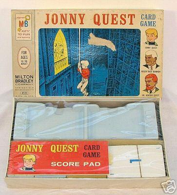 jonnyquest_cardgame.jpg