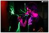 Fresno (Rafael Saes) Tags: show music rock canon rebel lights cola live lucas porto fresno indie shows luzes 75300mm música coca bandas canto santo estúdio silveira publicadas guaratuba xti eos400d estúdiococacola
