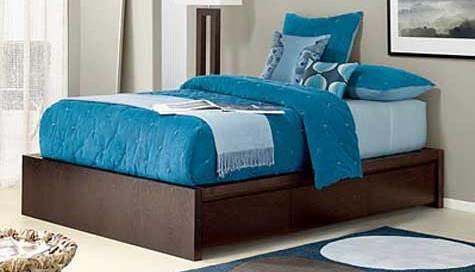 beds-13