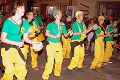 Carnaval 2008 Melilla 193