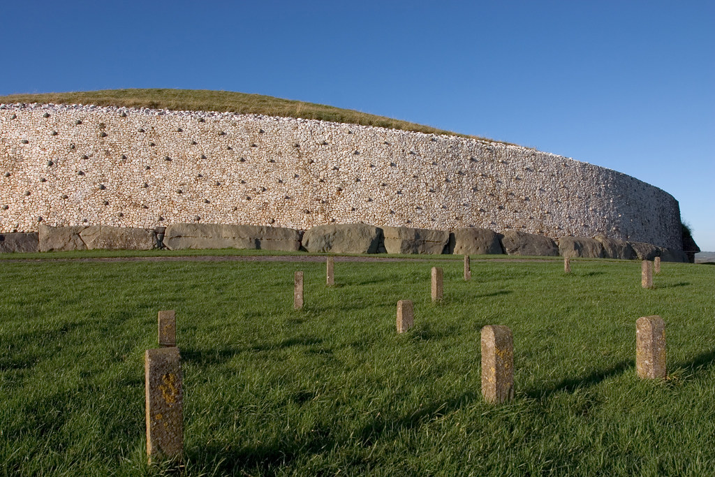 newgrange essay Online download newgrange essay art history newgrange essay art history the ultimate sales letter will provide you a distinctive book to overcome you life to much.