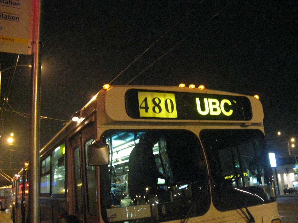 B3012: 480 UBC