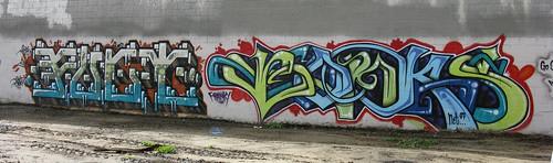 02/24/2008 ~ Downtown Los Angeles, Ca #0505.jpg
