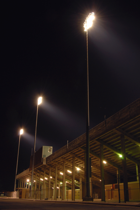 Friday Night lights 2