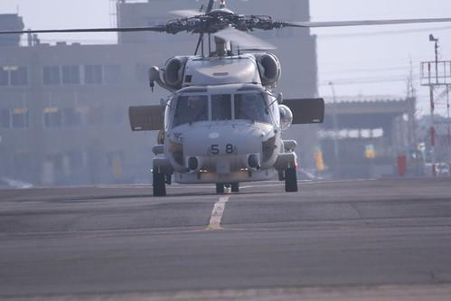 SH-60J
