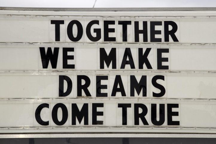 together we make dreams come true_1295-Edit web