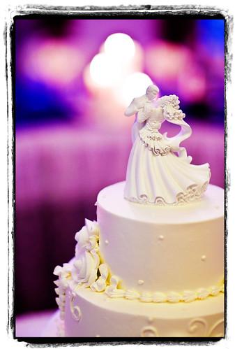 porcelain wedding cake topper upload photos for url