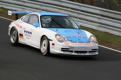Porsche 996 GT3 CUP (www.nordschleife-video.de) Tags: auto 3 cars car race racecar germany deutschland racing eifel vehicles porsche vehicle autos 2008 vln motorsport rheinlandpfalz 996 gt3 nordschleife nrburgring sportwagen grnehlle rennwagen gt3cup porsche996gt3cup porschegt3cup 996gt3cup kallenhardt einstellfahrten vlneinstellfahrten