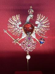 P1060182 (amartinezdb) Tags: de la louvre le sancy diamants courrone