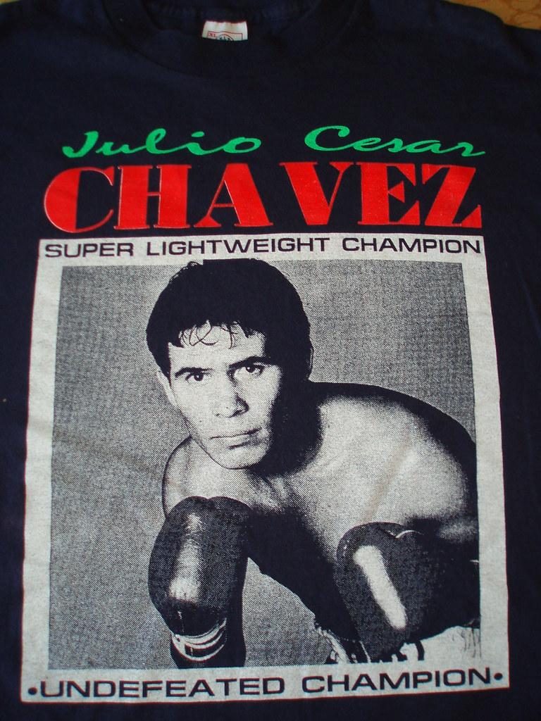 EBAY HELL-- CHAVEZ