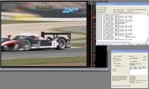 برامج GlaDiaTor multi Protocol Acamd 2401585180_40491c53cf.jpg