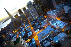 Running Low on Affection (Thomas Hawk) Tags: sanfrancisco california city morning usa architecture downtown unitedstates fav50 10 unitedstatesofamerica william fav20 financialdistrict transamerica fav30 transamericapyramid transamericabuilding pereira sanfranisco fav10 williampereira fav25 fav40 williamlpereira pereria superfave