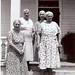 Charles Harris Family