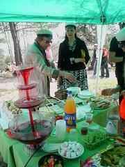 Ihme ja Kumma (aaposiippainen) Tags: classic picnic jaffa jyväskylä piknik vappu harju jyy