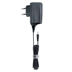Nokia High Effeciency Charger AC-8