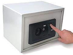 biometric-safe-box
