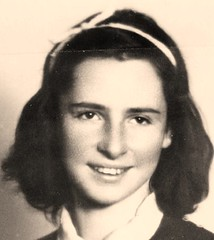 14 years old in 1948, cropped