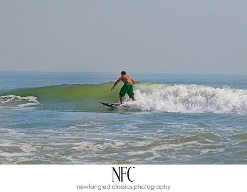 surftography 9