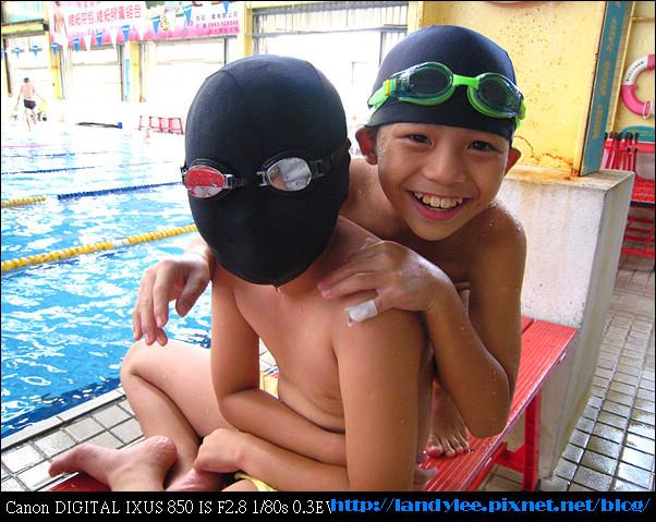 奇蹟班游泳課_047.jpg