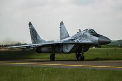 IMG_4515 (Aleksei Smoljanitski) Tags: kecskemet airshow 2010 repulonap