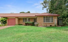 1/253 Henry Parry Drive, North Gosford NSW