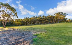 Lot 21, 21 Border Street, Eraring NSW
