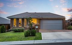 25 Horizon Street, Riverstone NSW