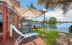 4/2 Mugga Way, Tweed Heads NSW