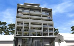 433/17-21 The Crescent, Fairfield NSW