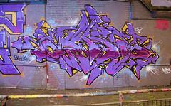 CHIPS CDSK 4D SMO (CHIPS CDSk 4D) Tags: c chips cds cdsk chipscdsk chipscds chipsgraffiti chipslondongraffiti chipsspraypaint chipslondon chips4thdegree chipscdsksmo4d cc chips4d cans chipssmo 4d 4degree 4thdegree 4thd spraypaint street spray spraycanart spraycans stockwellgraffiti s sardinia sprayart smo suckmeoff spraycan smilemoreoften sardegna stockwell square squareformat london leakestreet leake londra londongraffiti londongraff londonukgraffiti londraleakestreet ldn londragraffiti londonstreets brixton brixtongraffiti