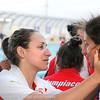 0905202501 (Kostas Kolokythas Photography) Tags: water women greece final polo 2009 olympiakos playoff vouliagmeni γυναικών βουλιαγμένη ολυμπιακόσ υδατοσφαίριση πόλο τελικόσ πρωταθλήματοσ
