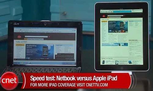 ipad-vs-netbook-600x400