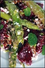 4514506853 5987d58b6e m Recettes de légumes   Recettes de pâtes   Recettes de riz