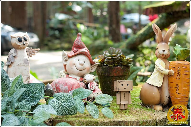 2011-04-02-03童話森林 (11)